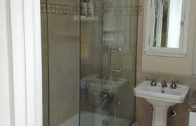 Cost To Replace Shower Faucet Shower Striking Quick Shower Replacement Shocking Shower Faucet