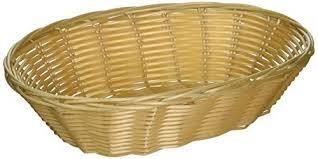 bulk gift baskets basket baskets in bulk small wicker net akomunn
