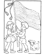 printable coloring pages veterans day usa printables veterans day coloring pages us veterans holidays