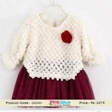 Luxury Designer Baby Clothes - 239 best baby frocks u0026 dresses images on pinterest frocks