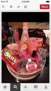 per gift basket 30 last minute gifts everyone will diy ideas 30th and gift