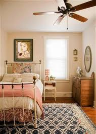 Interior Design Ideas For Bedrooms Best 25 Small Bedroom Designs Ideas On Pinterest Decor For