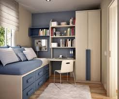 bedrooms bedroom storage solutions tiny house storage ideas