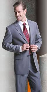mens suits cheap suits deals on fashion mens suits