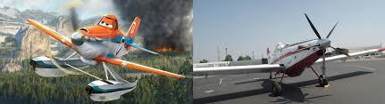 meet cast disney u0027s u0027planes fire u0026 rescue u0027