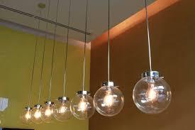 big light bulbs those interesting lights http www shelights