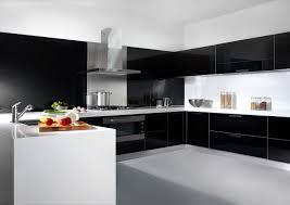 Kraftmaid Kitchen Cabinets Price List by Kitchen Cabinet Noble Kraftmaid Kitchen Cabinet Prices