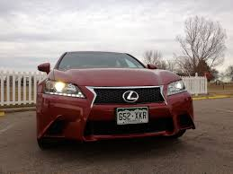 lexus gs 350 redesign review definitive guide to the flavors of the new 2013 lexus gs