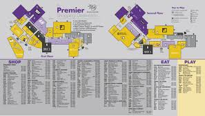 Galleria Mall Store Map Walden Galleria 183 Stores Shopping In Buffalo New York Ny Ny