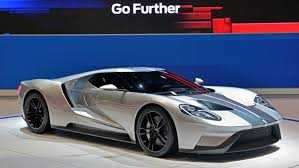 06 mustang gt 0 60 2017 ford gt review price top speed release date 0 60