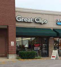 great clips men u0027s hair salons 2613 franklin pike breeze hill