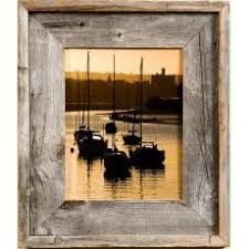 Picture Frames Made From Old Barn Wood Pinterest 상의 Picture Frames에 관한 상위 105개 이미지