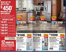 home depot black friday ad 2014 pdf home depot ad deals 6 21 6 27
