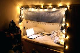best way to hang christmas lights on wall best way to hang christmas lights on wall g strg hanging christmas