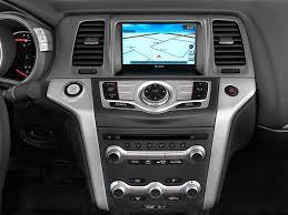 nissan murano used 2014 2012 nissan murano crosscabriolet radio interior photo