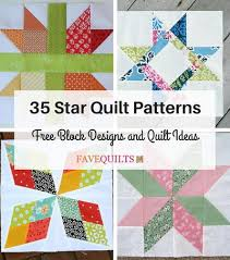33 quilt patterns free block designs and quilt ideas