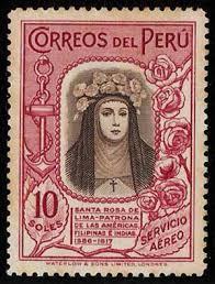 12 best la imagen de santa rosa images on lime saints