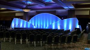 stage backdrops event stage backdrop design bb event materials