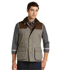 men u0027s wool casual coats u0026 jackets men u0027s outerwear jos a bank