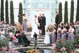 affordable wedding venues mn day ceremonies affordable i do s officiant