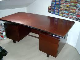 le bureau chelles bureaux occasion à chelles 77 annonces achat et vente de bureaux