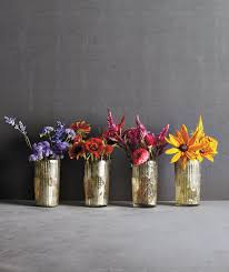5 beautiful do it yourself flower arrangement ideas real simple