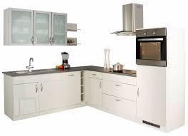 winkelküche mit elektrogeräten winkelküche mit elektrogeräten peru 260 x 235 cm kaufen baur