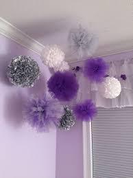 Purple Nursery Decor Best 25 Purple Nursery Decor Ideas On Pinterest Bedroom