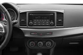 mitsubishi lancer 2015 interior 2015 mitsubishi lancer price photos reviews u0026 features