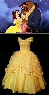 Belle Halloween Costume Women 51 Disney Costumes Mickey U0027s Scary Halloween Party