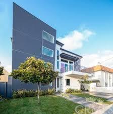 Home Design 1300 Palisades Center Drive by Redondo Beach New Construction Homes Redondo Beach Ca New Home