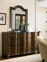 Paula Deen Bedroom Furniture Collection by Paula Deen River House Bedroom Furniture Excellent Home Design