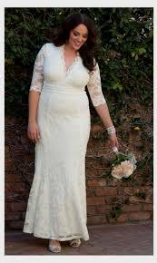 boho wedding dress plus size naf dresses