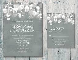 winter wedding invitations winter wedding invitations rustic winter wedding invitations