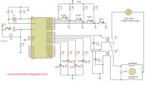 symbols outstanding how phase motor control circuit works 3