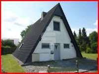 Haus Kaufen In Damme Immobilienscout24 Kleinanzeigen Für Immobilien In Hüde Niedersachsen Ebay
