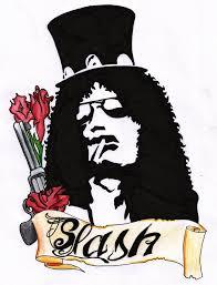 slash tattoos slash tattoo design by alexdunn on deviantart i