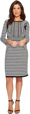 tribal dress tribal dresses women shipped free at zappos