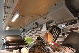 under cabinet bluetooth speaker legrand under cabinet lighting systemand a giveaway adorne under