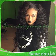middle part weave hairstyles google search