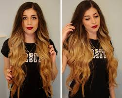 irresistible hair extensions irresistible me hair extensions cynthia