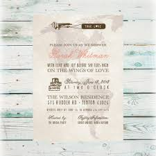 honeymoon bridal shower printable travel bridal shower invitation diy shower invitation