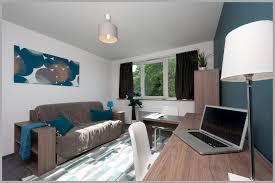 location chambre etudiant chambre étudiant lille 952721 location chambre etudiant bordeaux