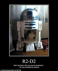 R2d2 Memes - r2 d2 cheezburger funny memes funny pictures
