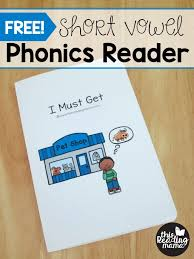 460 best phonics and word study activities images on pinterest