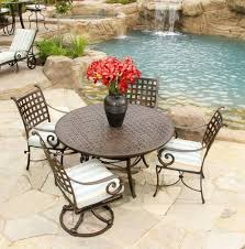 Patio Furniture Parts by Mallin Outdoor Furniture Parts Home Design Ideas