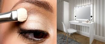 what is the best lighting for pictures what is the best lighting for makeup lighting tutor