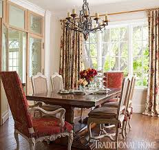 Old World Kitchen Tables by 27186 Best Home Decor Images On Pinterest Living Spaces Home