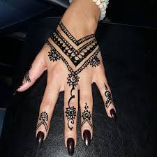 31 best henna tattoo by me images on pinterest henna tattoos ps
