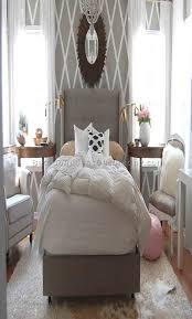 Sears Bonnet Bedroom Set Martha Stewart Bedroom Furniture Perfect Martha Stewart Bedroom